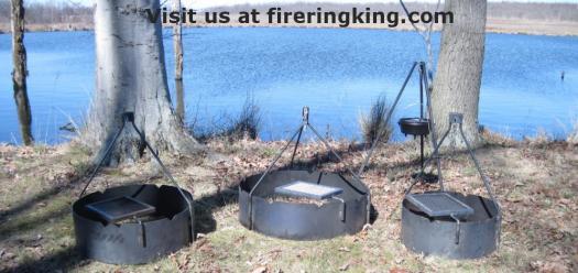 firering609.JPG