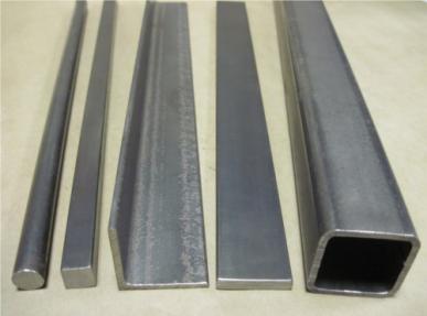 H R Steel_0345.JPG